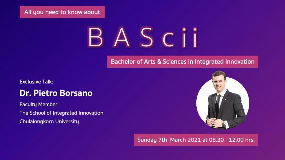 BAScii Web.001