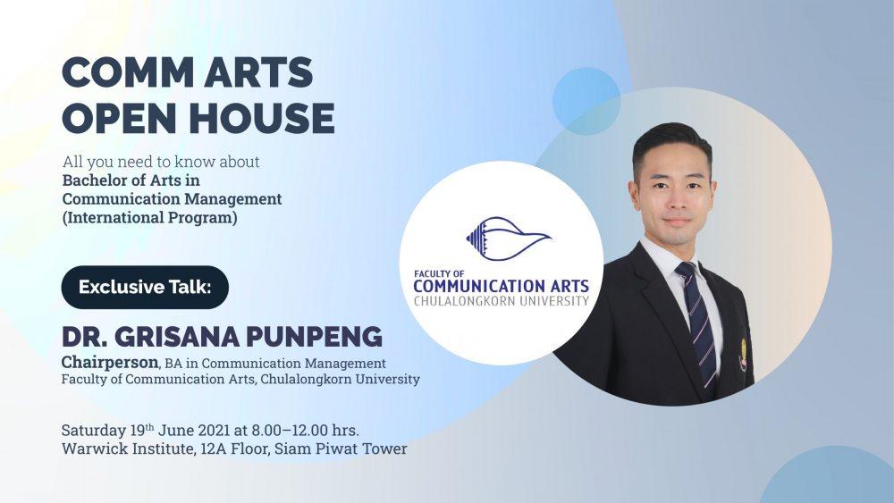 Comm Arts Open House-02
