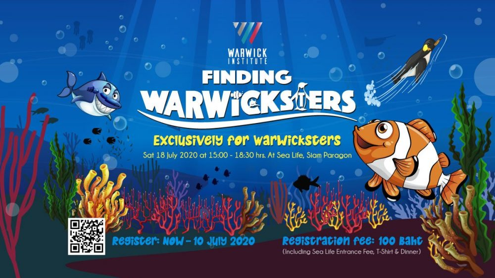 Finding-Warwicksters-Banner-1200x800px
